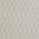 652263 Strands Sterling Decorator Fabric by Waverly, Upholstery, Drapery, Home Accent, Waverly,  Savvy Swatch