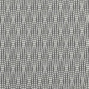 652265 Strands Charcoal Decorator Fabric by Waverly, Upholstery, Drapery, Home Accent, Waverly,  Savvy Swatch