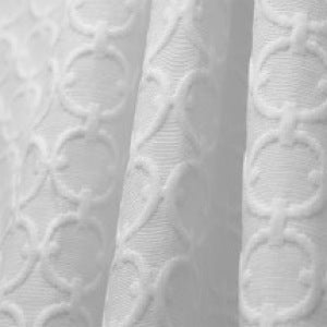 652280 Full Circle Matelasse Sail RB15 Decorator Fabric by PK Lifestyles, Upholstery, Drapery, Home Accent, P/K Lifestyles,  Savvy Swatch
