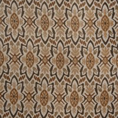 Gaucho 01 Golden Tan 0667901 by Stroheim Fabric, Upholstery, Drapery, Home Accent, Savvy Swatch,  Savvy Swatch