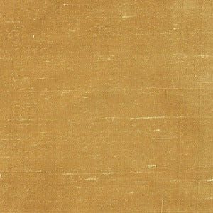 Silk Shantung Collection #704, Upholstery, Drapery, Home Accent, fabrics in fashion,  Savvy Swatch