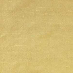 Silk Shantung Collection #705, Upholstery, Drapery, Home Accent, fabrics in fashion,  Savvy Swatch