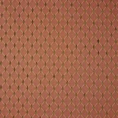 Persimmon 75123 Decorator Fabric by Greenhouse