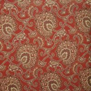 Paprika 75132 Decorator Fabric by Greenhouse, Upholstery, Drapery, Home Accent, Greenhouse,  Savvy Swatch