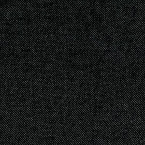 Elizabeth 9009 Woven Jacquard Ebony Decorator Fabric by J. Ennis Vision, Upholstery, Drapery, Home Accent, J Ennis,  Savvy Swatch