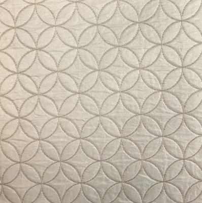 M9730 Chiffon Matelasse Decorator Fabric by Barrow, Upholstery, Drapery, Home Accent, Barrows,  Savvy Swatch