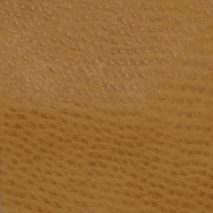 Nassimi Phoenix Ochre Vinyl Fabric TPH-009 A4065 Greenhouse Fabrics, Leather & Vinyl, Upholstery, Greenhouse,  Savvy Swatch