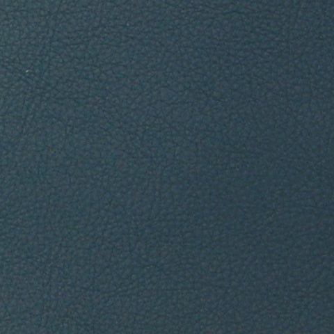 SYM46 Nassimi SYMPHONY CLASSIC BLUE RIDGE SCL006 Furniture Upholstery Vinyl Fabric A4100 Classic Blue Ridge Vinyl Fabric by Greenhouse Fabrics, Leather & Vinyl, Upholstery, Greenhouse,  Savvy Swatch