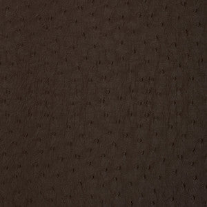 A7205 Bondi Espresso Vinyl Fabric by Greenhouse Fabrics, Upholstery, Drapery, Home Accent, Greenhouse,  Savvy Swatch