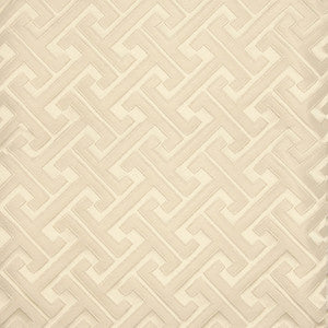 Regal Fabrics R-Skylar Vanilla Damask Fabric Greenhouse A7867