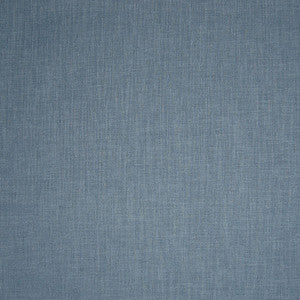 A8617 Denim by Greenhouse Fabrics, Upholstery, Drapery, Home Accent, Greenhouse,  Savvy Swatch
