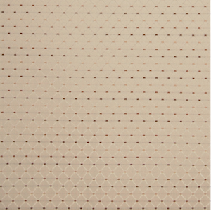A8806 Snow by Greenhouse Fabrics, Upholstery, Drapery, Home Accent, Greenhouse,  Savvy Swatch