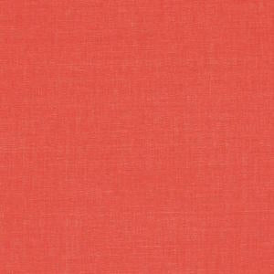 A9455 Coral Fabric by Greenhouse, Upholstery, Drapery, Home Accent, Greenhouse,  Savvy Swatch