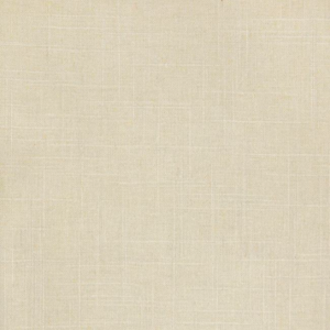 A9521 Off White by Greenhouse Fabrics, Upholstery, Drapery, Home Accent, Greenhouse,  Savvy Swatch