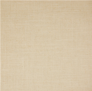 A9522 Alabaster by Greenhouse Fabrics, Upholstery, Drapery, Home Accent, Greenhouse,  Savvy Swatch