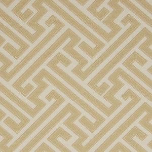 P Kaufmann Amazed A9781 Sandcastle Borough Honey by Greenhouse Fabrics, Upholstery, Drapery, Home Accent, Greenhouse,  Savvy Swatch