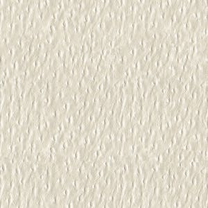 2.1 yards of Adara 1 Faux Leather Fabric, Upholstery, Drapery, Home Accent, Savvy Swatch,  Savvy Swatch