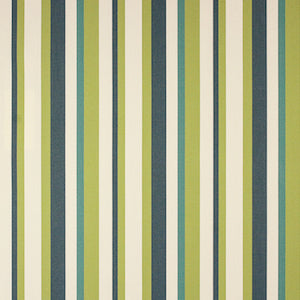 Aycapstan in Aegean Outdoor Fabric by Richloom, Upholstery, Drapery, Home Accent, Richloom 2,  Savvy Swatch
