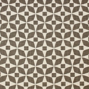 Ayhightail in Graphite Outdoor Fabric by Richloom, Upholstery, Drapery, Home Accent, Richloom 2,  Savvy Swatch