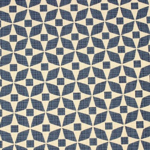 Ayhightail in Skipper Outdoor Fabric by Richloom, Upholstery, Drapery, Home Accent, Richloom 2,  Savvy Swatch