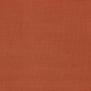 Richloom Fortress Aynova Woven Acrylic Indoor/Outdoor Fabric in Conch, Upholstery, Drapery, Home Accent, TNT,  Savvy Swatch