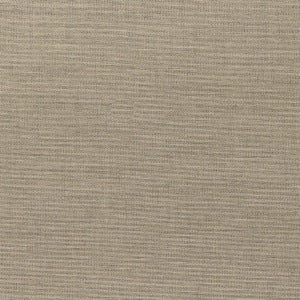 Aypace in Stone Outdoor Fabric by Richloom, Upholstery, Drapery, Home Accent, Richloom 2,  Savvy Swatch