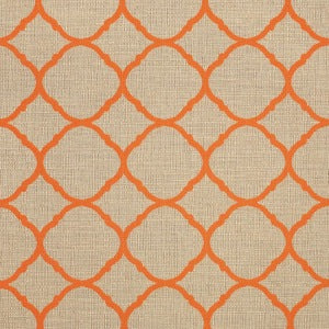 Sunbrella 45922‑0001 Accord Koi Indoor/ Outdoor Fabric, Upholstery, Drapery, Home Accent, Sunbrella,  Savvy Swatch
