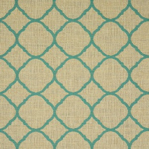 Sunbrella 45922‑0000 Accord Jade Indoor/ Outdoor Fabric