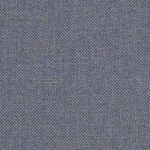 Clarence House Alberta Slate Woven Fabric