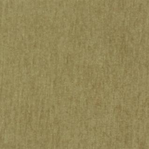 Crypton Aria in Sand Decorator Fabric, Upholstery, Drapery, Home Accent, Crypton,  Savvy Swatch