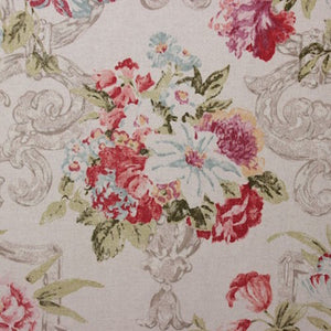 Ashmont Blend Putty Decorator Fabric by P. Kaufmann, Upholstery, Drapery, Home Accent, P Kaufmann,  Savvy Swatch