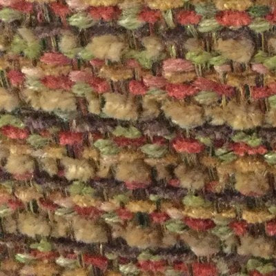 Autumn Tweed Decorator Fabric by Savvy Swatch, Upholstery, Drapery, Home Accent, Savvy Swatch,  Savvy Swatch