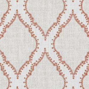 DE42510 118 Azma Linen by Duralee Decorator Fabric, Upholstery, Drapery, Home Accent, Duralee,  Savvy Swatch