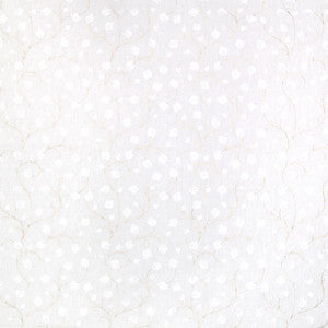 B1826 Pearl by Greenhouse Fabrics, Upholstery, Drapery, Home Accent, Greenhouse,  Savvy Swatch