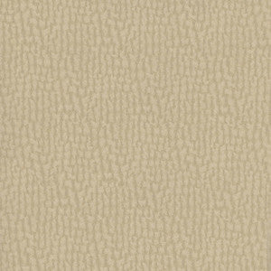 Greenhouse Gemini Pearl B5266 Softside Vinyl Fabric
