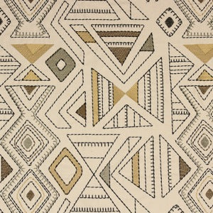 Richloom Barista Wheat Decorator Fabric, Upholstery, Drapery, Home Accent, Richloom 2,  Savvy Swatch
