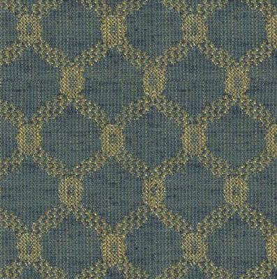 BR-89440.250 Edouard Figured Woven 250 - Ultramarine Fabric 2.2 yards, Upholstery, Drapery, Home Accent, Lee Jofa,  Savvy Swatch