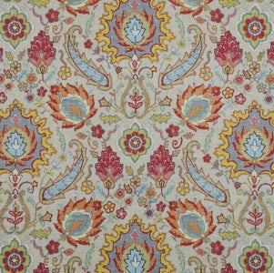 Covington Bursa Sherbert 147 Home Decorator Fabric, Upholstery, Drapery, Home Accent, Covington,  Savvy Swatch