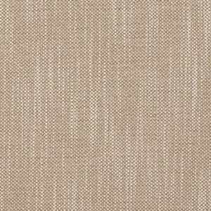 Home Accents Babylon Oatmeal Fabric, Upholstery, Drapery, Home Accent, Savvy Swatch,  Savvy Swatch