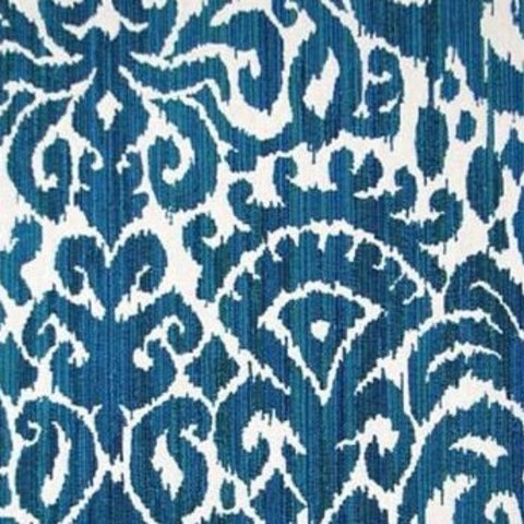 Merrimac Textiles Ikat M9626 Aegean Upholstery Decorator Fabric, Upholstery, Drapery, Home Accent, Merrimac Textile,  Savvy Swatch