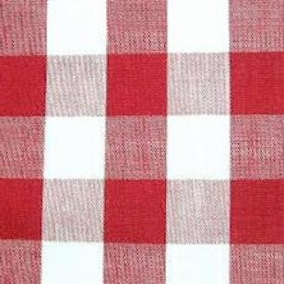 Bartson Naples Lobster, Upholstery, Drapery, Home Accent, Bartson,  Savvy Swatch