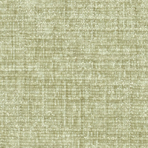 Crypton Upholstery Fabric Clooney Bayleaf, Upholstery, Drapery, Home Accent, Crypton,  Savvy Swatch
