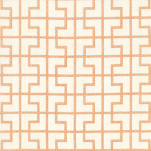 174043 Bleecker Spark by Schumacher Fabric, Upholstery, Drapery, Home Accent, Premier Textiles,  Savvy Swatch