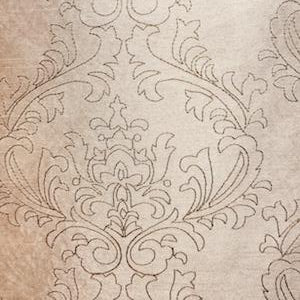 Bradford Bone Decorator Fabric by ATI, Drapery, Home Accent, ATI,  Savvy Swatch