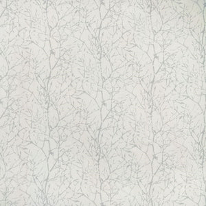 2.1 yards of Branches Pewter Fabric, Upholstery, Drapery, Home Accent, Savvy Swatch,  Savvy Swatch