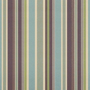 Sunbrella Brannon Whisper 5621-0000 Indoor Outdoor Decorator Fabric