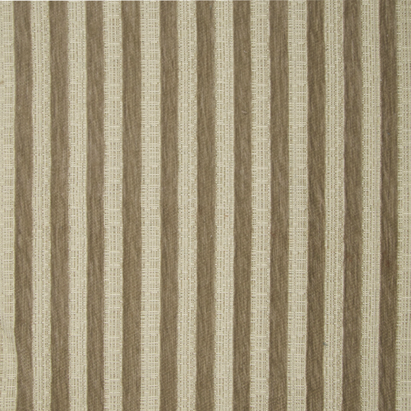 Greenhouse 204025 Brass Stripe Fabric, Upholstery, Drapery, Home Accent, Greenhouse,  Savvy Swatch