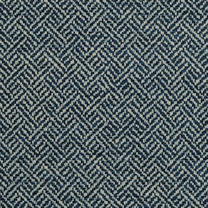 Brooke Denim 51 by Covington Designer Fabrics, Upholstery, Drapery, Home Accent, Covington,  Savvy Swatch
