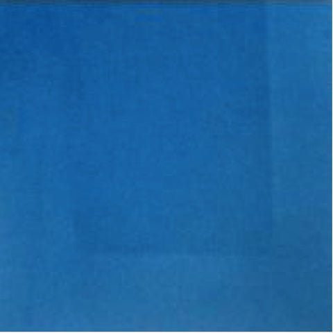 Bruges 31 Indigo Velvet Decorator fabric by World Wide Fabric, Upholstery, Drapery, Home Accent, World Wide Fabric,  Savvy Swatch