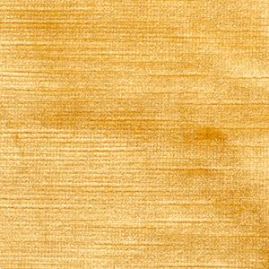 Brussels Gold 329 Velvet Decorator Fabric by American Silk Mills, Upholstery, Drapery, Home Accent, JB Martin,  Savvy Swatch
